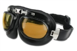 hamist-vintage-motorcycle-goggles-smoke-skull-face-mask-black-set-for-cycling-multi-purpose-seamless-tube-masks-with-windproof