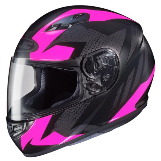 Carbon Fiber Motorcycle Helmets >> Best Womens Motorcycle Helmets in 2017