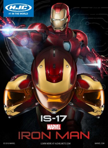 hjc-and-marvel-series-iron-man-helmet-ad