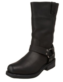 harley-davidson-men-s-hustin-waterproof-harness-boot-motorcycle