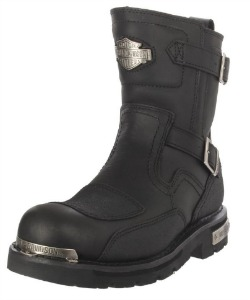 harley-davidson-men-s-manifold-boot-motorcycle
