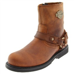 harley-davidson-men-s-motorcycle-scout-boot