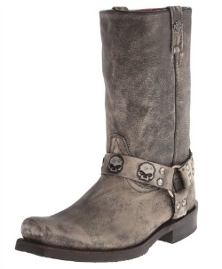 harley-davidson-men-s-rory-harness-boot-motorcycle