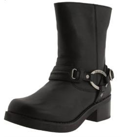 harley-davidson-women-s-christa-boot_picmonkeyed