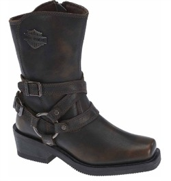 harley-davidson-women-s-ingleside-smoke-leather-riding-boots