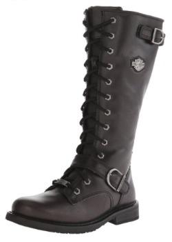 harley-davidson-women-s-jill-boot