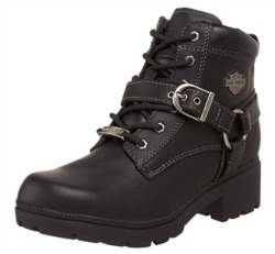 harley-davidson-women-s-tegan-ankle-boot
