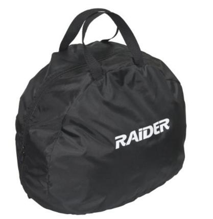 Helmet Bag 1