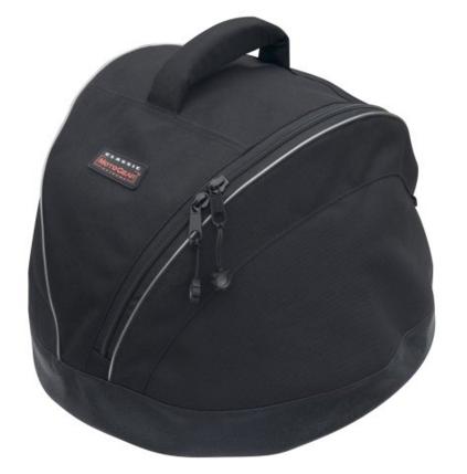 Helmet Bag 3
