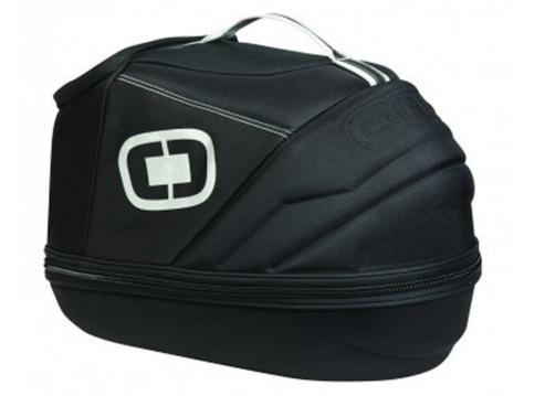 Helmet Case 1