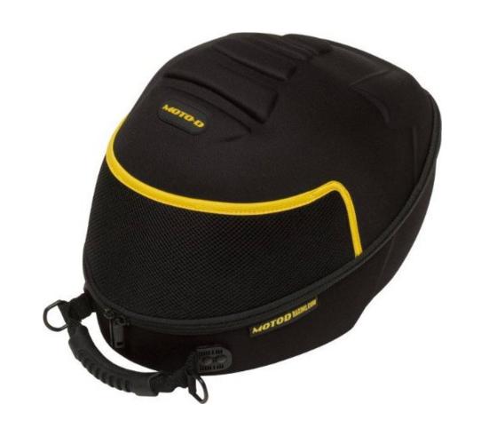 Helmet Case 3