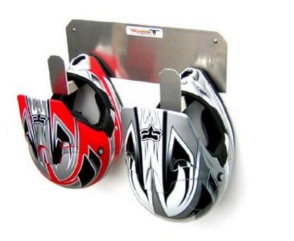 Helmet Hook 1