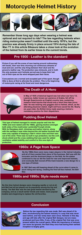 history-of-the-motorcycle-helmet