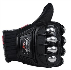 ilm-alloy-steel-knuckle-motorcycle-motorbike-powersports-racing-tactical-paintball-gloves