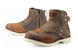 icon-1000-el-bajo-women-s-boots_picmonkeyed