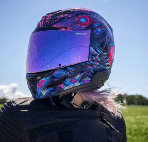 Icon Airmada Helmet Review: Budget Helmet With The Best ...