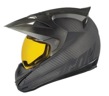 icon-variant-ghost-carbon-motorcycle-helmet