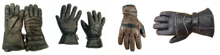 insulated-motorcycle-gloves-for-cold-weather-riding-in-the-winter