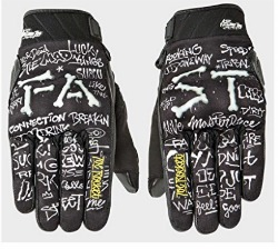 joe-rocket-artime-joe-fast-men-s-textile-street-motorcycle-gloves-black-large-automotive