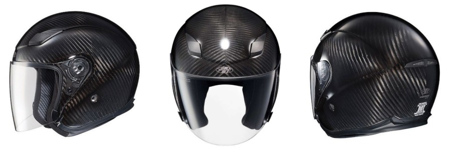 joe-rocket-carbon-pro-helmets