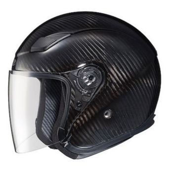 joe-rocket-carbon-pro-motorcycle-helmet