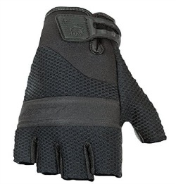 joe-rocket-vento-men-s-fingerless-motorcycle-riding-gloves-black-large-automotive