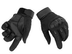 kevenanna-full-finger-cycling-motorcycle-gloves-outdoor-tactical-gloves-for-military-gear-men-s-military-gloves-for-army-tactical-gear