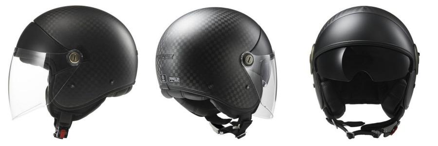 ls2-cabrio-carbon-helmets