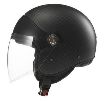 ls2-cabrio-carbon-motorcyclehelmet