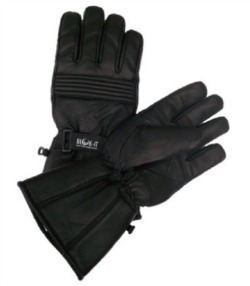 leather-motorcycle-gloves-by-blok-it-gloves-are-thermal-3m-thinsulate-material-for-bikers-motorcycles