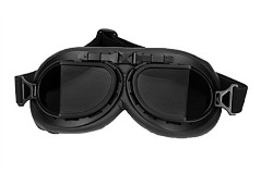 mad-max-nux-goggles-vintage-anti-dust-motorcycle-glasses-adjustable-strap