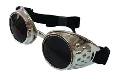 mad-max-furiosa-goggles-vintage-style-gothic-sunglasses-anti-dust-glasses