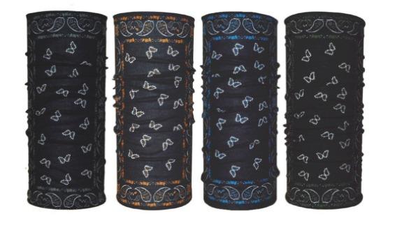 e5e4c512971 Men s Motorcycle Headbands Top 5