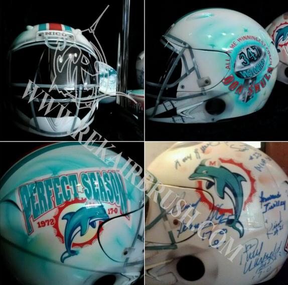 Custom Football Helmet Logo All The Best Football In - Custom motorcycle helmet decals