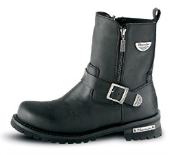 milwaukee-motorcycle-clothing-company-mens-afterburner-boots-black