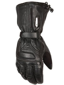 mobile-warming-ltd-max-women-s-sports-bike-motorcycle-gloves