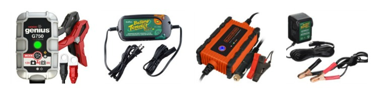 motorcycle-battery-chargers