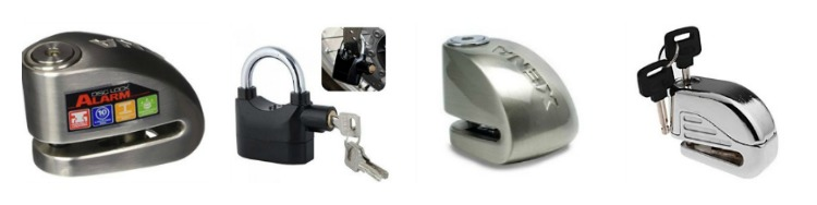 motorcycle-brake-locks