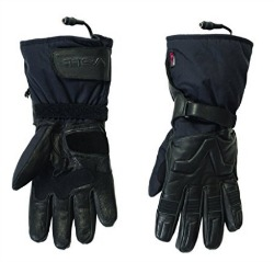 motorcycle-heated-gloves-sports-outdoors