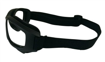 Motorcycle Riding Goggles Set