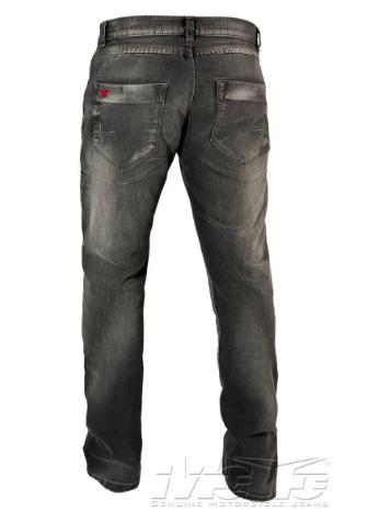 Motto Wear Gallante Mens Motorcycle Jeans Automotive