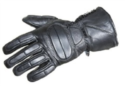 new-thinsulate-motorcycle-leather-full-gloves