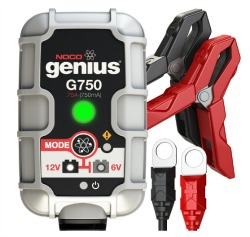 noco-genius-g750-6v-12v-75a-ultrasafe-smart-battery-charger