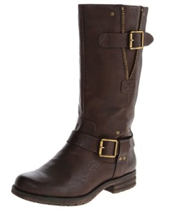 naturalizer-women-s-ballona-motorcycle-boot