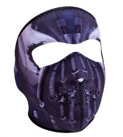 Neoprene Facemask 6