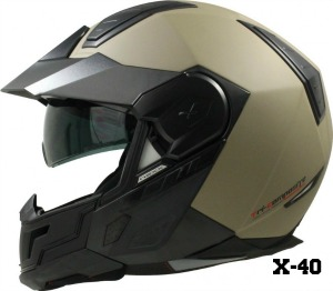 nexx x40 motorcycle helmet review. Black Bedroom Furniture Sets. Home Design Ideas