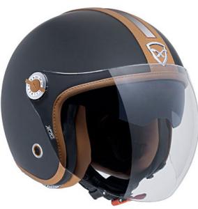 Bell Full Face Helmet >> 10 Best Cafe Racer Motorcycle Helmets of 2017