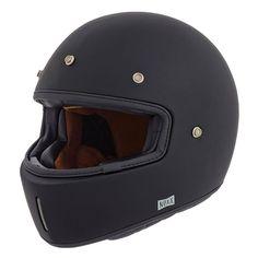 Nexx XG100 Motorcycle Helmet 19