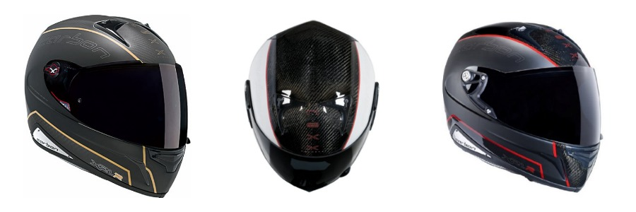 nexx-xr1r-full-face-helmets-carbon