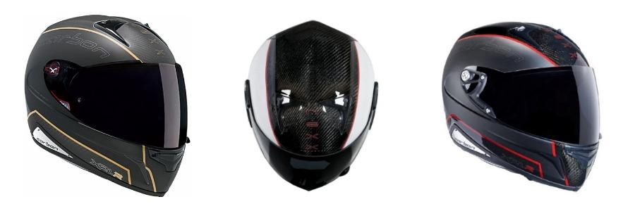 nexx-xr1r-full-face-helmets-carbon